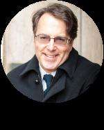 Gary Ciurczak, Ph.D.