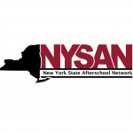 NYSAN (New York State Afterschool Network)