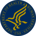 USA Department of Health & Human Services