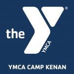 Camp Kenan