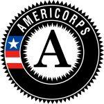 AmeriCorps Buffalo
