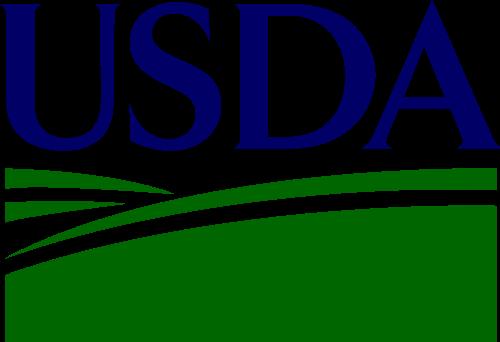 USDA Farm 2 School