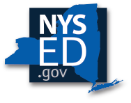 NYSED 21st CCLC
