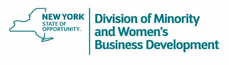 Via Evaluation | Via Evaluation Applied for Women Business ...