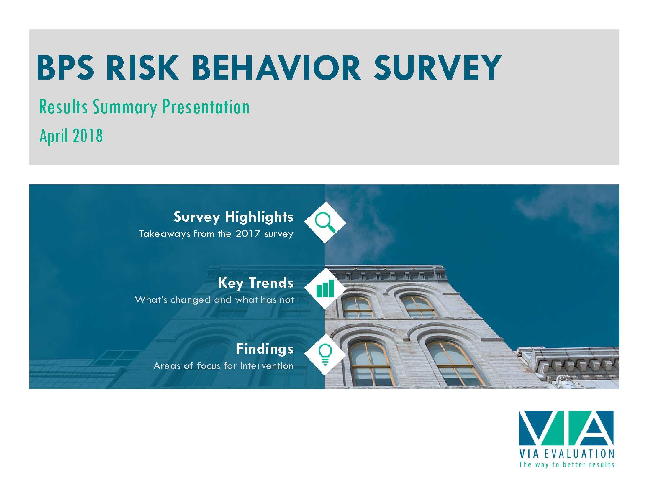 Finding Right Evaluator >> Via Evaluation News